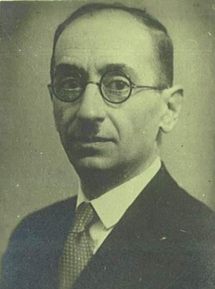 Hasan Reşat